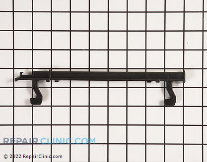 Door Hook (OEM)  66522 - $8.35