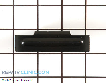 Door Stop (OEM)  12636401B