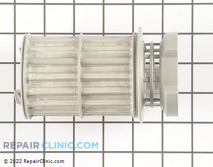 Filter (OEM)  645038