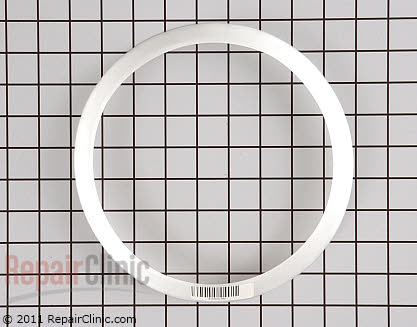 Snubber Ring 21002026 Main Product View
