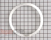 Snubber Ring - Part # 1055142 Mfg Part # 21002026