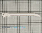 Drawer Slide Rail - Part # 753976 Mfg Part # 4180630