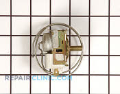 Temperature Control Thermostat - Part # 311029 Mfg Part # WR9X5219