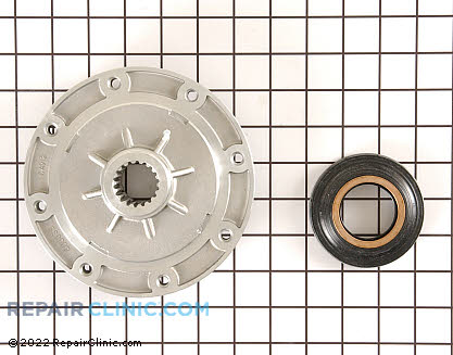 Tub Seal and Bearing Kit (OEM)  R9900457