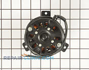 Convection Motor - Part # 688678 Mfg Part # 70001022