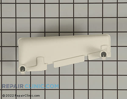 Handle 34001243 Main Product View