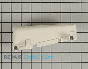 Handle - Part # 1122330 Mfg Part # 34001243