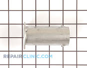 Vent - Part # 260463 Mfg Part # WB38K5018