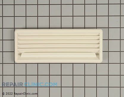 Gaggenau Drain Filter Assembly