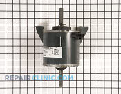Blower Motor - Part # 634400 Mfg Part # 5303316610