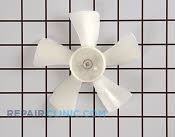 Fan Blade - Part # 605288 Mfg Part # 52120-3