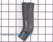 Hose - Part # 1464978 Mfg Part # 154679602