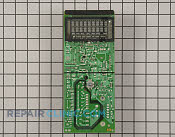 Main Control Board - Part # 1167214 Mfg Part # WB27X10866