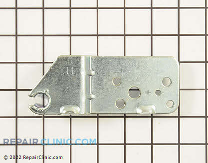 Top Hinge (OEM)  4775JJ2018A