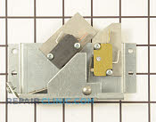 Door Lock - Part # 1051530 Mfg Part # 486321