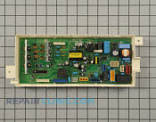 Main Control Board - Part # 1089003 Mfg Part # WE04X10107