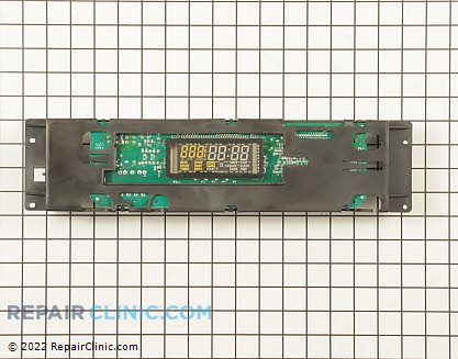 Oven Control Board 8302994         Main Product View