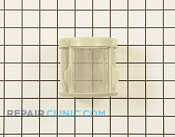 Pump Filter - Part # 1088523 Mfg Part # WD12X10168