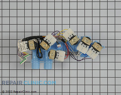 Air Conditioner Wiring Covers