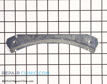 Clamp (OEM)  8181650
