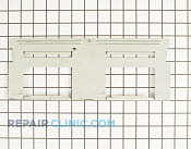 Bracket - Part # 824152 Mfg Part # WB06X10165