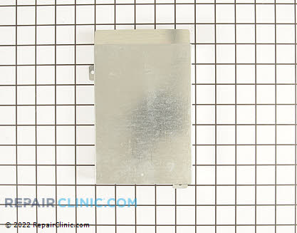 Shield (OEM)  WB34T10024