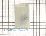 Shield - Part # 875654 Mfg Part # WB34T10024