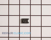 Fastener - Part # 514103 Mfg Part # 3281061