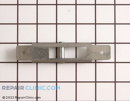 Latch plate assy B5003601 Main Product View