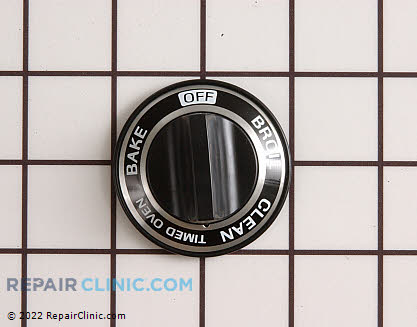 Selector Knob (OEM)  5305111205