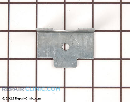Bracket (OEM)  131724300