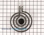 Coil Surface Element - Part # 1181796 Mfg Part # 9761348