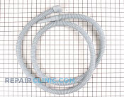Drain Hose - Part # 763338 Mfg Part # 8070304