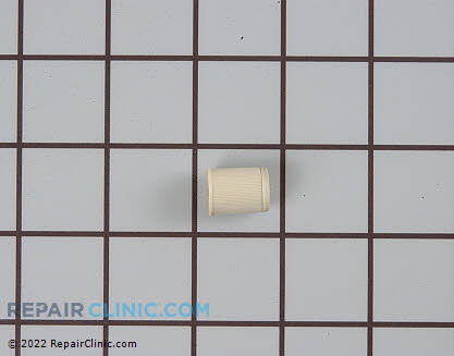 Knob (OEM)  308955L - $3.99