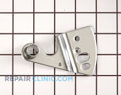 Top Hinge - Part # 292448 Mfg Part # WR13X659