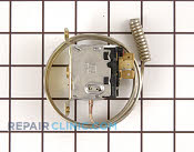 Thermostat - Part # 868865 Mfg Part # 11-0395-22