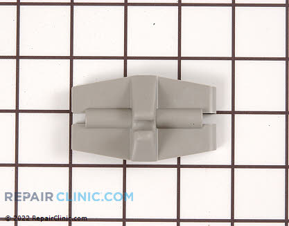 Tine Clip (OEM)  8268745, 830901
