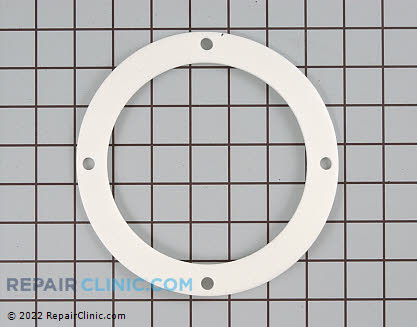 Gasket (OEM)  35-0929 - $4.65