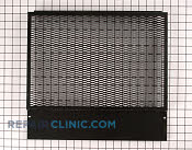 Grille - Part # 708788 Mfg Part # 758440