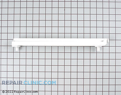 Basket Support (OEM)  240343002 - $20.55