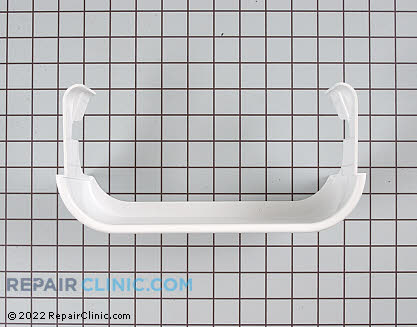 Door Shelf Bin 240351601 Main Product View