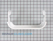 Door Shelf Bin - Part # 891154 Mfg Part # 240351601