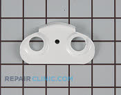 Door Stop - Part # 890903 Mfg Part # 240312403
