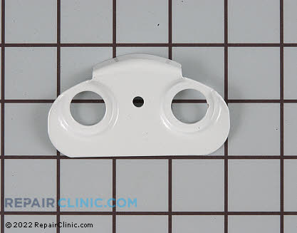 Door Stop (OEM)  240312404