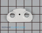 Door Stop - Part # 890904 Mfg Part # 240312404
