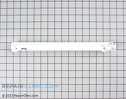 Drawer Slide Rail (OEM)  240343102 - $20.80