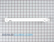 Drawer Slide Rail - Part # 917195 Mfg Part # 240343102