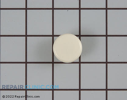 Frigidaire Refrigerator Plug Button