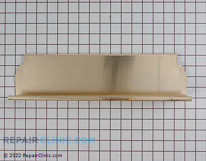 Door Shelf 5303292050 Main Product View