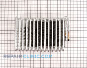 Evaporator - Part # 451777 Mfg Part # 218691301